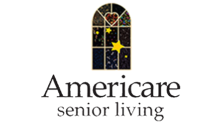 Americare Senior Living